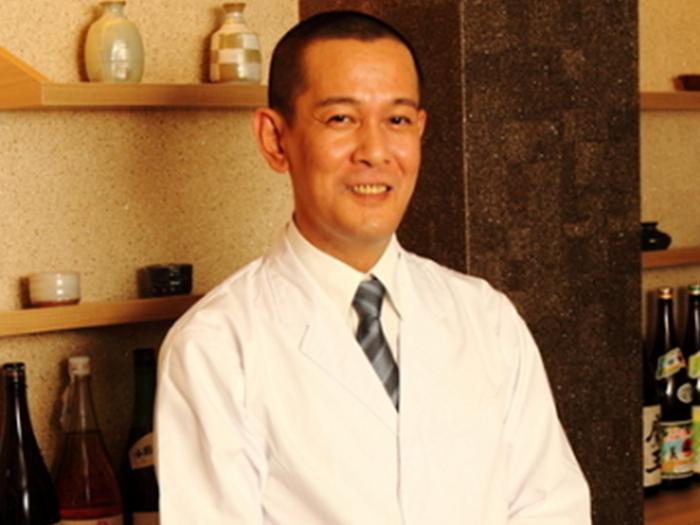 img_kodawari04